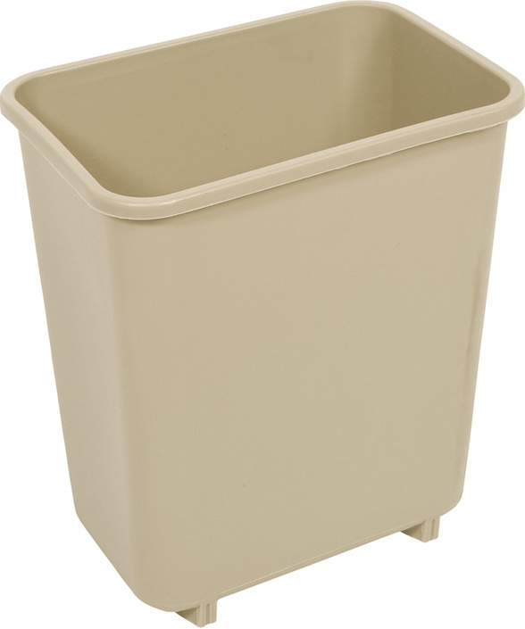 Rubbermaid Gervais 7.7L
