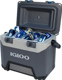 Igloo BMX 25 cool box (23 liters)