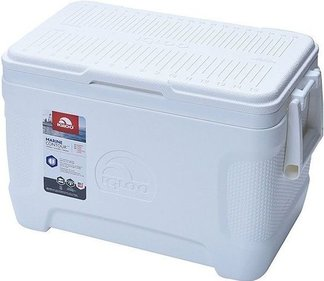 Igloo Marine Contour 25 cool box