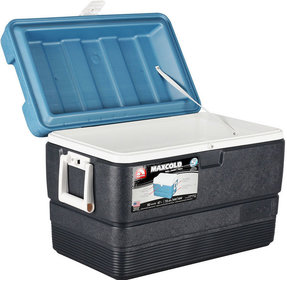 Igloo Maxcold 50 cooler