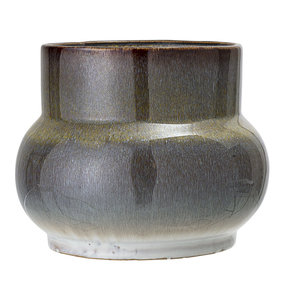 Bloomingville vase multicolore