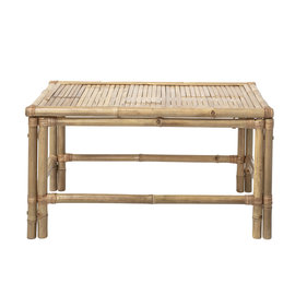 Bloomingville Sole table basse