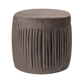 Pouf Bloomingville Pleat