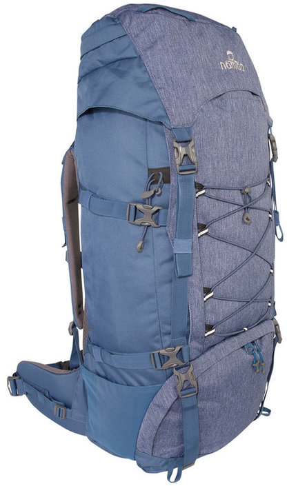Nomad Karoo 55L SF backpack dames
