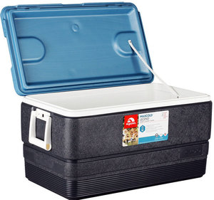 Igloo Maxcold 70 cool box