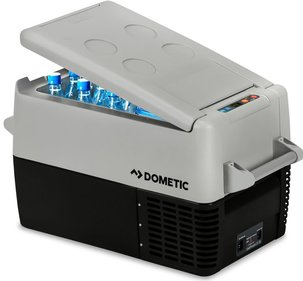 Dometic CF-35 kylare