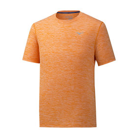 Mizuno Impulse Core Tee sportshirt heren