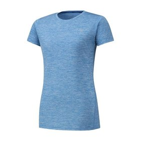 Mizuno Impulse Core Tee sport shirt ladies