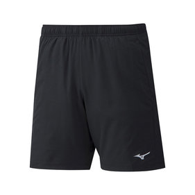 Mizuno Impulse Core 7.0 shorts heren