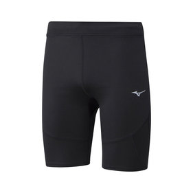Mizuno BG3000 Mid Tight shorts heren