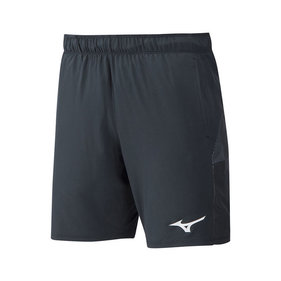 Mizuno 8 in Amplify shorts heren