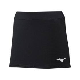 Mizuno Flex Skort skirt ladies