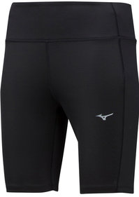 Mizuno Impulse Core Mid shorts dames