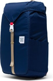 Herschel Trail Barlow Medium rugzak