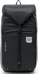 Herschel Trail Ultralight Daypack rugzak