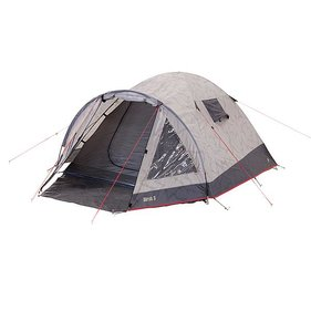 Bo Camp LeevZ Tent Birch 3