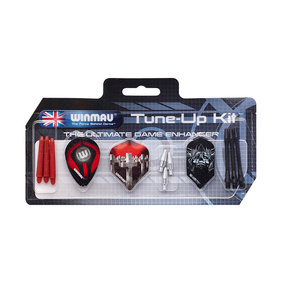 Dart Tune up kit Winmau