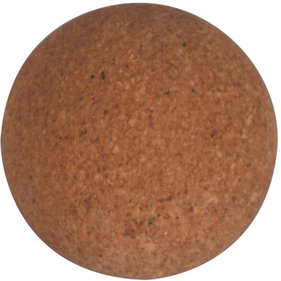 Buffalo football balls 35.0mm Cork brown