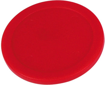 Buffalo airhockey puck standard 63 mm 11,2 gram