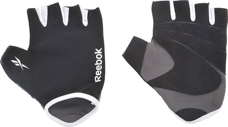 Reebok Elements L / XL fitnesshandskar