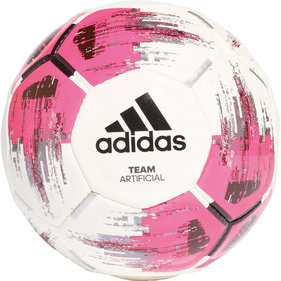 Adidas voetbal Team Artificial maat 5