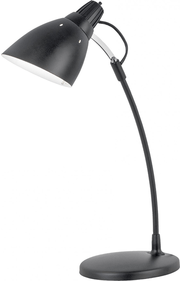 Eglo Top Desk bureaulamp