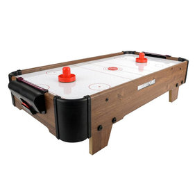 Toyrific airhockey tafel Power Play 27""