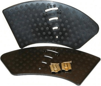 Foot Protection Shields for Bobike Maxi SC and Junior