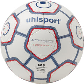 Voetbal Uhlsport trainingbal pro