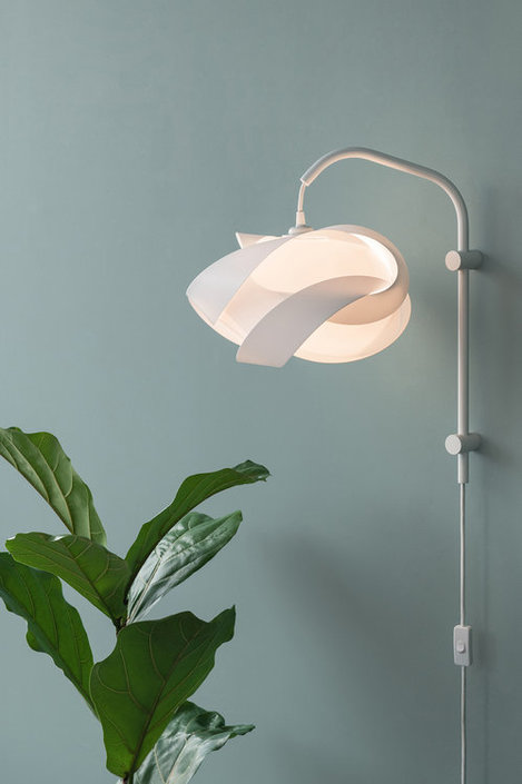 UMAGE Ribbon Medium plafondlamp