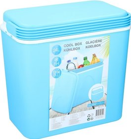 Valetti cooler box 24 liters
