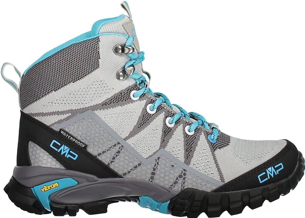 best cheap united kingdom classic style Want to buy CMP Tauri Mid Women Trekking hiking shoes? | Frank
