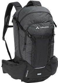 Vaude EBracket 28 backpack
