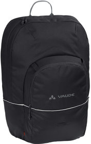 Vaude Cycle 22 l rugzak