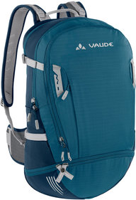 Vaude Bike Alpin 25+5 rugzak