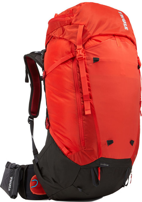 Thule Versant Heren backpack 50L