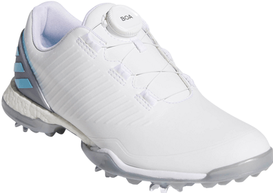 Adidas Adipower 4orged Boa chaussures de golf dames