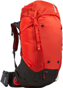 Thule Versant Heren backpack 70L