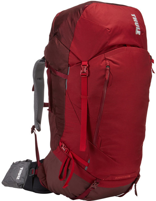 Thule Guidepost Dames backpack 75L