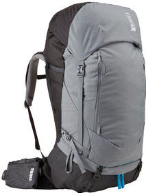 Thule Guidepost Ladies ryggsäck 75L