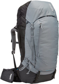 Thule Guidepost Damen backpack 65L