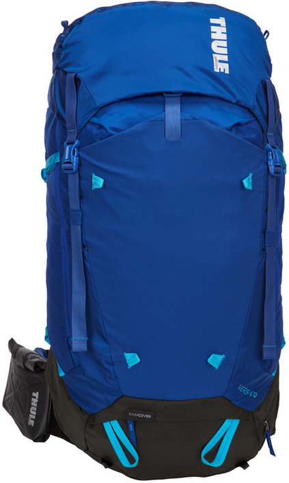 Thule Versant Dames backpack 70L