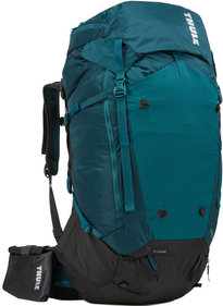 Thule Versant Damen backpack 70L