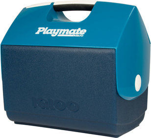 Igloo Playmate Elite Ultra koelbox