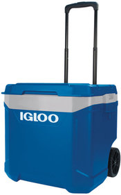Igloo Latitude 60 (56 liters)