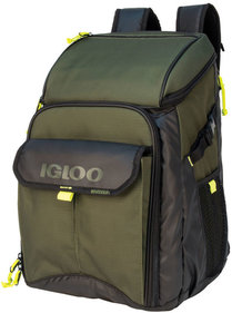 Igloo Marine Gizmo cool backpack