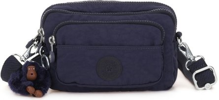 Kipling Multiple Crossbody Bag