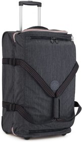 Kipling Teagan M travel bag