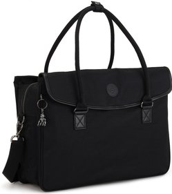 Kipling Superwork laptop bag