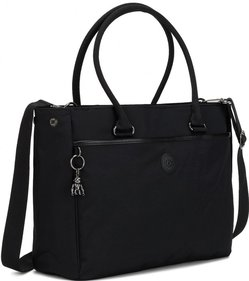 Kipling Artego laptop bag